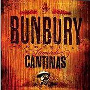 Bunbury, Licenciado Cantinas (CD)