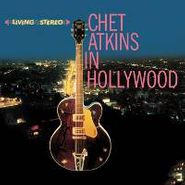 Chet Atkins, Chet Atkins In Hollywood / The Other Chet Atkins (CD)