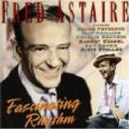 Fred Astaire, Fascinating Rhythm (CD)