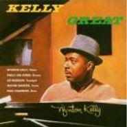 Wynton Kelly, Kelly Great (CD)