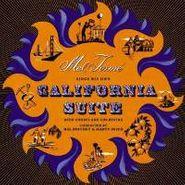 Mel Tormé, Sings His Own California Suite (CD)