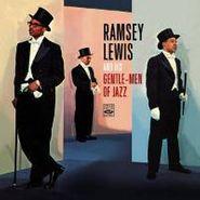 Ramsey Lewis, Ramsey Lewis and His Gentlemen of Jazz (CD)