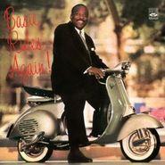 Count Basie, Basie Rides Again (CD)