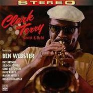 Clark Terry, Sextet & Octet (CD)