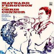 Maynard Ferguson, Double Exposure plus Two's Company (CD)