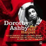 Dorothy Ashby, Jazz Harpist (CD)