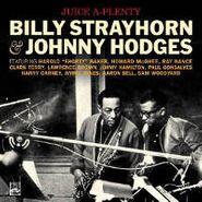 Billy Strayhorn, Juice A-Plenty (CD)