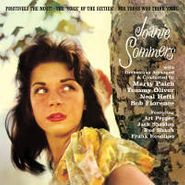 Joanie Summers, Positively the Most! + The Voice of the Sixties! + For Those Who Think Young (CD)