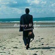 Barry Harris, Newer Than New / Listen To Barry (CD)