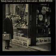 Howard McGhee, Nobody Knows You When You're Down & Out / House Warmin' (CD)