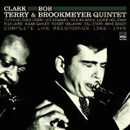 Clark Terry, The Complete Live Recordings 1962-1965 (CD)
