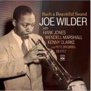 Joe Wilder, Such A Beautiful Sound (CD)