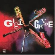 Gigi Gryce, With Hank Jones, Milt Hinton & Osie Johnson  (CD)