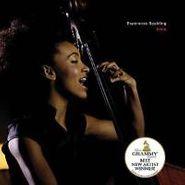 Esperanza Spalding, Junjo (LP)