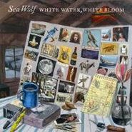 Sea Wolf, White Water, White Bloom (CD)