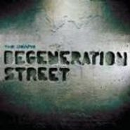 The Dears, Degeneration Street (LP)