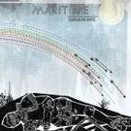 Maritime, Human Hearts (LP)