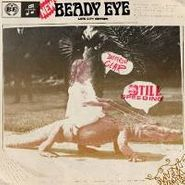 Beady Eye, Different Gear, Still Speeding (LP)
