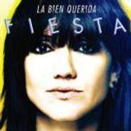 La Bien Querida, Fiesta (CD)