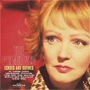 The Primitives, Echoes & Rhymes (CD)