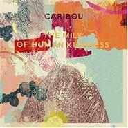 Caribou, Milk Of Human Kindness (LP)