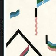 Wire, 154 [Pink Flag Reissue] (CD)