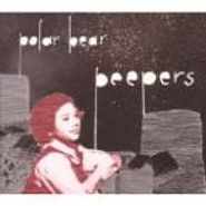 Polar Bear, Peepers (LP)
