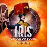 Cirque Du Soleil, Cirque Du Soleil: Iris [OST] (CD)