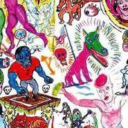 Daniel Johnston, The Story Of An Artist (CD)