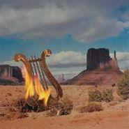 Lyres, On Fyre (CD)