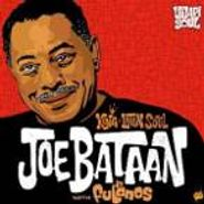 Joe Bataan, King Of Latin Soul (CD)