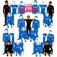 Los Bravos, Ilustrfsimos Bravos (LP)