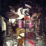, La Banda Trapera Del Rio (LP)