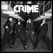 "Crime, Crime [Box Set] (7"")"