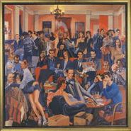 The Ruts, The Crack (LP)