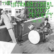 Various Artists, The International Vicious Society Vol. II (LP)