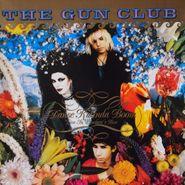 The Gun Club, Danse Kalinda Boom (LP)