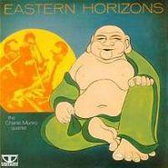 The Charlie Munro Quartet, Eastern Horizons (CD)