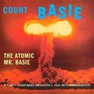 Count Basie, The Atomic Mr. Basie (LP)