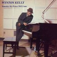 Wynton Kelly, Someday My Prince Will Come (LP)
