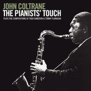 John Coltrane, Pianists Touch (CD)