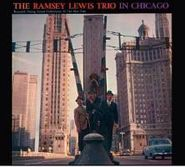 Ramsey Lewis, In Chicago / Stretching Out (CD)