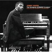 Jimmy Smith, The Complete Sermon Sessions (CD)