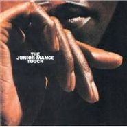Junior Mance, Junior Mance Touch/Good Life (CD)