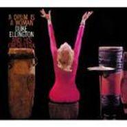 Duke Ellington & His Orchestra, Drum Is A Woman