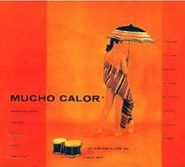Art Pepper, Mucho Calor (CD)