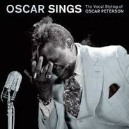 Oscar Peterson, Vocal Styling Of Oscar Peterso (CD)