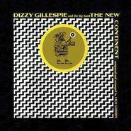 Dizzy Gillespie & His Big Band, The New Continent (Bonus Tracks) (CD)