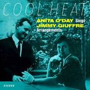 Anita O'Day, Cool Heat/Swings Cole Porter (CD)