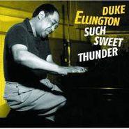Duke Ellington, Such Sweet Thunder (CD)